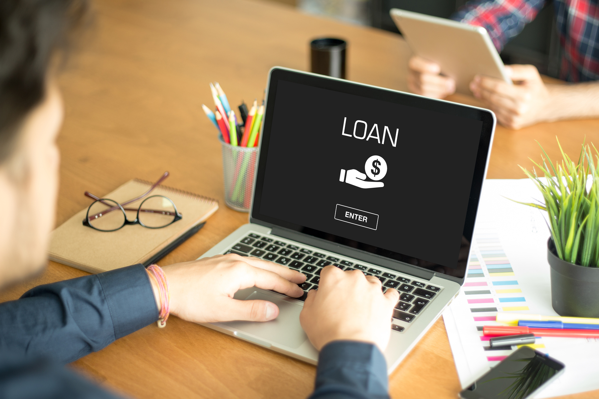 швидкий кредит онлайн на картку