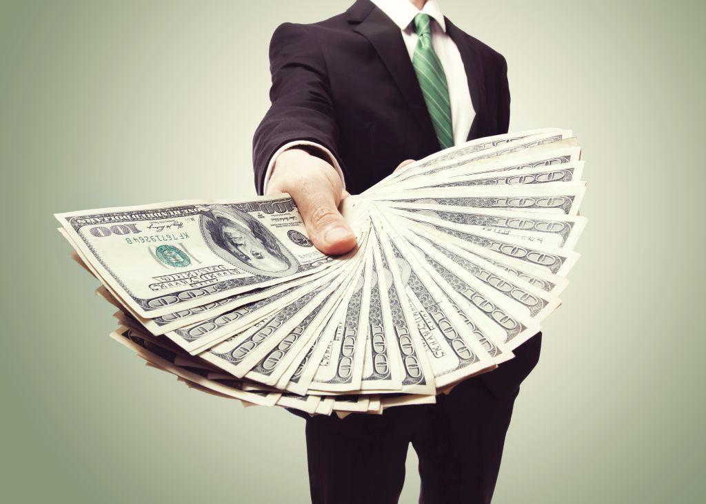 молдингов картинки бизнеса успешного с деньгами сможет выяснить, мешает