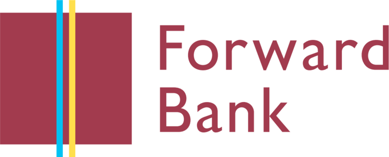 Forward Bank отзывы